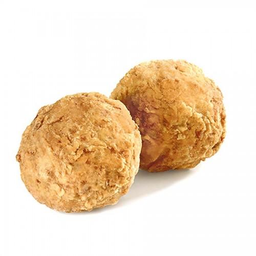 Albóndigas de pollo 1kg Price