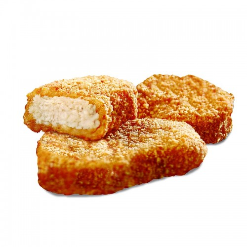 Nuggets de pollo 1kg Price