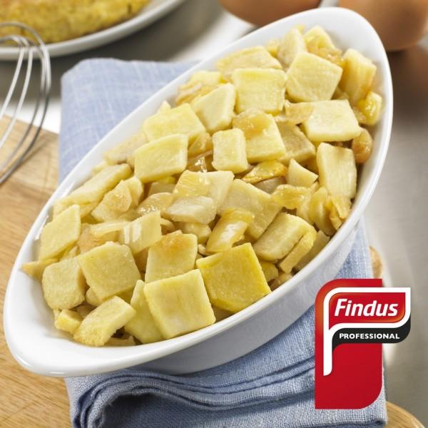 https://www.congeladoslopemar.com/tiendalopemar/359-large_default/base-para-tortilla-con-cebolla-1kg-findus.jpg