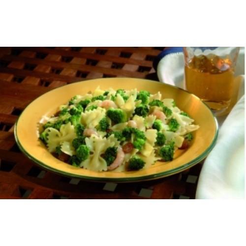 Ensalada de brócoli 2x1kg PCS