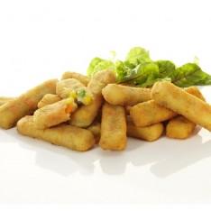 Varita de verduras 5kg Findus