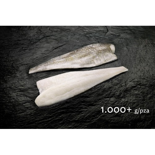Fte. bacalao 1000+ Icelandic