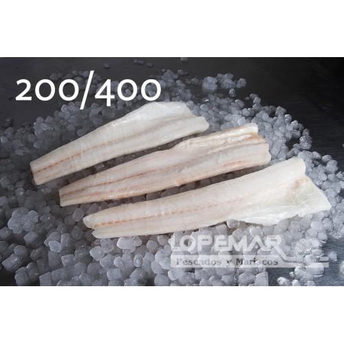 Fte. rosada P 200/400 CL