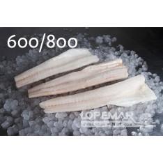 Fte. rosada G 600/800 CL