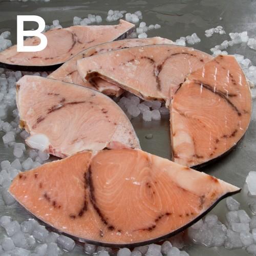 Fte. pez espada B CL