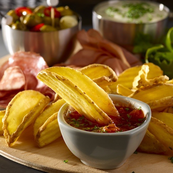 https://www.congeladoslopemar.com/tiendalopemar/797-large_default/patata-crispers-2-5kg-mcc.jpg