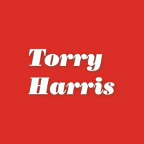 TORRY HARRIS AMERICA, INC
