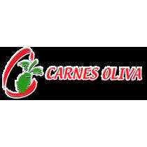 Carnes Oliva