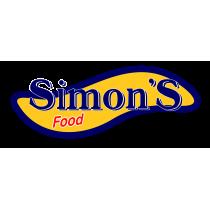 Precocinados Simon's