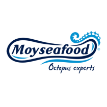 Moyseafood