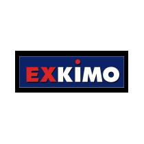 Exkimo