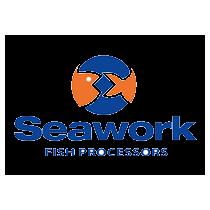 Seawork