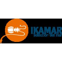Ikamar